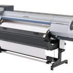 Mimaki Innovation Days introduce new printer for leather