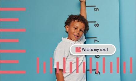 Trutex launches online sizing app for school uniforms