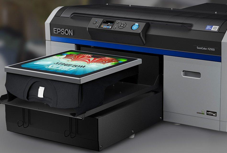 Epson sets new goals for sustainability
