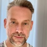 Changing Faces: Phil Osmond