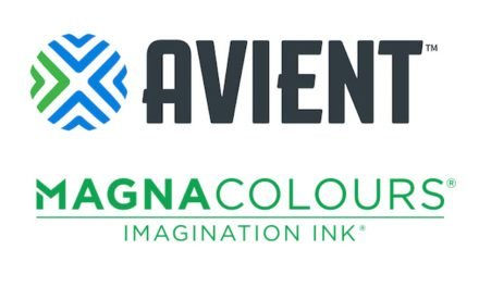 Magna Colours acquired by Avient Corporation