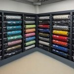 B-Flex brings heat transfer vinyl products to UK with Papergraphics