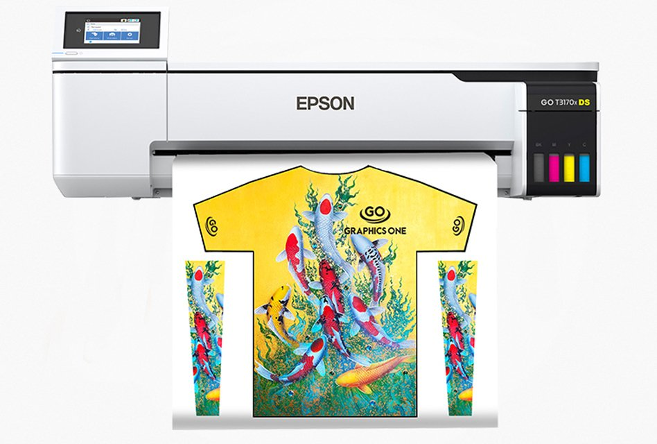 Graphics One adds RIP software for Mac-based printing