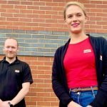 Industrial Workwear plans new factory as part of expansion