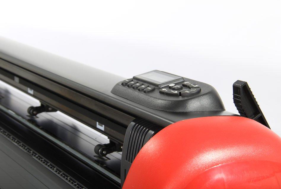 Secabo C610IV vinyl cutter