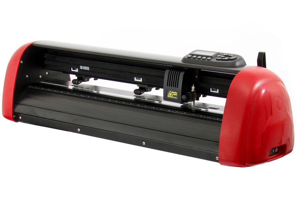 Secabo's C60IV cutter available in UK