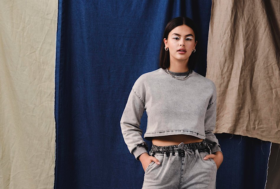 Trend continues for 'comfort' wear, says Primark