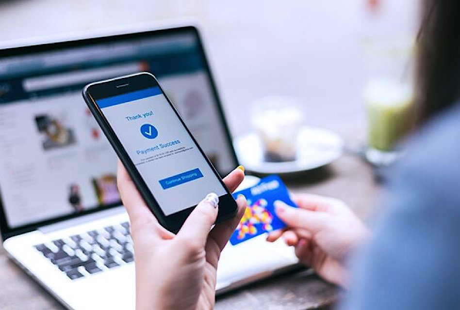 Higher PayPal charges 'unwelcome' for businesses