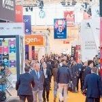 Fespa Global Print Expo 2021: Preview