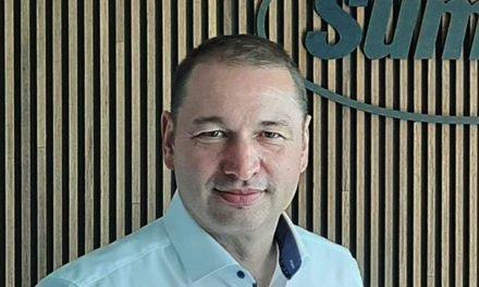 Changing Faces: Geert Pierloot