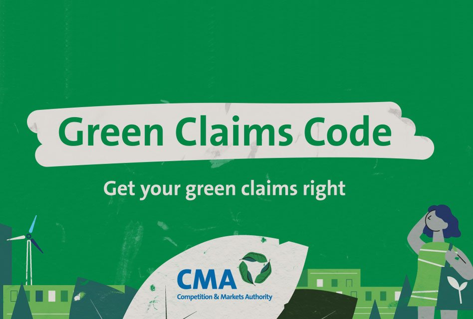 Garment sector warned of crackdown on false green claims