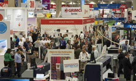 Major print industry show cancelled due to Covid