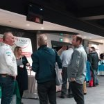 The Big Promotional Trade Show celebrates industry's return