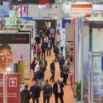 Fespa reports 'upbeat' Global Print Expo