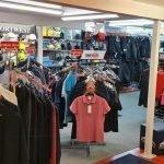 First Avenue Supplies expands with new showroom