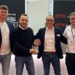 MHM Direct GB wins Brother sales award
