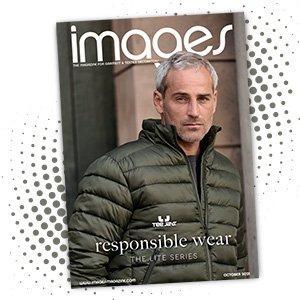 Images Magazine Current Digital Issue