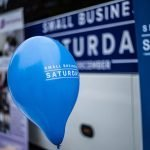 Roadshow to support and celebrate small businesses